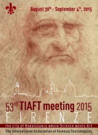 tiaft-2015