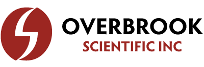 Logo Overbrook Scientific