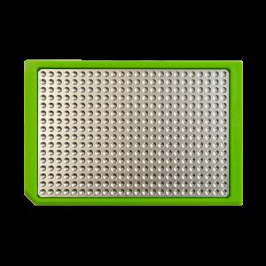 LazWellDEC (Desorption Enhancing Coating)