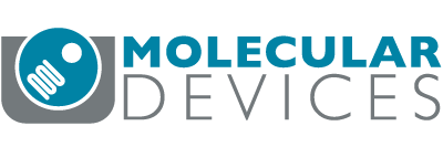 Logo Molecular Devices