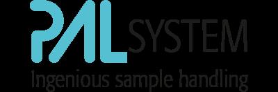 Logo Pal System
