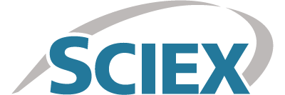 Logo Sciex